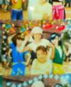 060708_162501_1