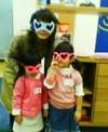 With_kaori_1